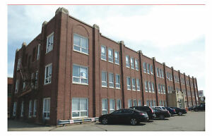 Office Space Available 1102 - 8th Avenue - 1000/ Sq ft