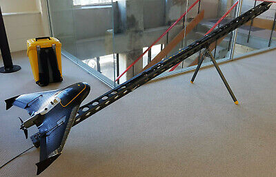 Trimble UX5 UAV Drone complete with all accessories