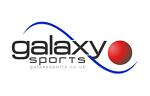 Galaxy Sports UK
