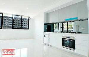 Contemporary Live The Life Others Dream About 788,000 Parramatta Parramatta Area Preview