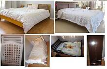 6 beds for sale - PICK UP NOW Liverpool Liverpool Area Preview
