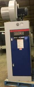 NEW Hot Water Boiler Miura LXW 150 150G Natural Gas Propane Efficient Low NOx Industrial