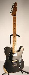 Guitare electrique Fender (A038530)