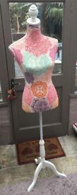 Decorative Mannequin