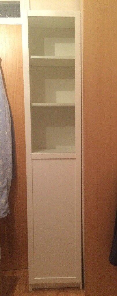 Cabinet/shelf IKEA