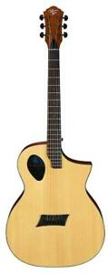 NEW Michael Kelly MKFPN Forte Port Acoustic-Electric Guitar