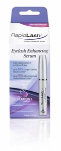 RAPIDLASH EYELASH ENHANCING SERUM 3ML