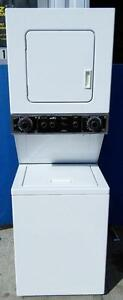 EZ APPLIANCE WHIRLPOOL LAUNDRY SET $399 FREE DELIVERY 4039696797