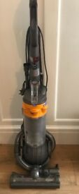 Working Dyson dc25