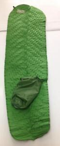 Thermarest Trail Lite Reg Sleeping Pad (NEW Approx $80)-previously owned (SKU: 4QB4ZY)