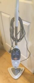 Vaxfloor steam cleaner, spares or repairs £10