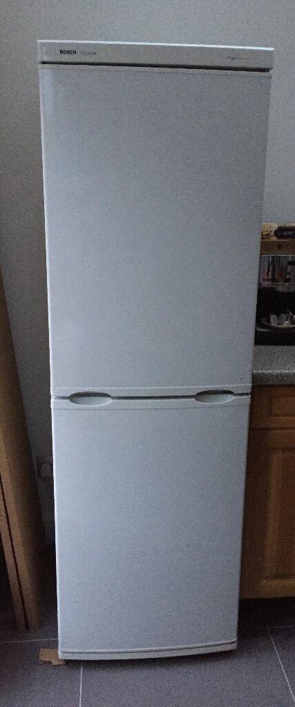 bosch classixx manual fridge zer user manual guide u2022 rh alt school life com Bosch Washing Machine Bosch Fuel Safety