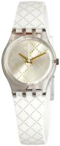 Swatch Materassino Women's Watch LK365