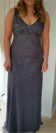 Formal/evening dress -size 12