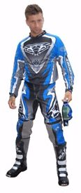 Kids and adults Motocross and Quad helmets, clothing and protection
