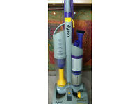 Dyson Upright Vacuum Cleaner Very Good Working Cond