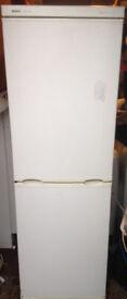 fridge freezer Bosch