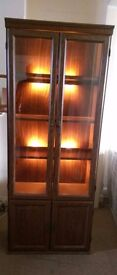 house clearance bed frames, tables, chairs , book case, hoover OFFERS ACCEPTED