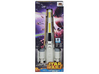 STAR WARS - 29 INCH X-WING - BOXED