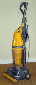 Dyson for spares or repair