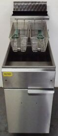 IMPERIAL LPG FRYER, get it now, PAY OVER 4 MONTHS!