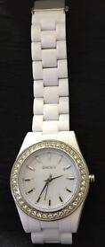 Dnky ladies watch