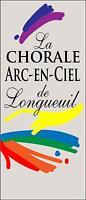 Portes Ouvertes : chorale Arc-en-ciel de Longueuil