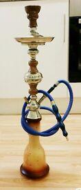💥💥sisha hookah calyan new amazing manual work💥💥