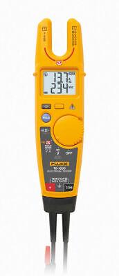 Fluke T6-1000 Field Sense Electrical Tester New Uk Stock Authorised Distributor
