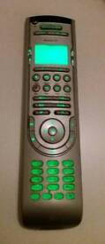 Harmony 515 Universal Remote