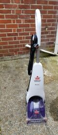 Bissell 90D3E for sale