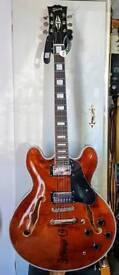 Gibson ES 355