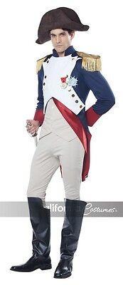 Napoleon - French Emperor Adult Costume