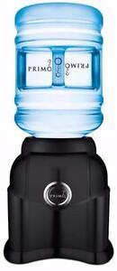 Distributeur d'eau de comptoir Primo ( 601148 )