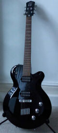 YAMAHA AES 820 6 string electric guitar for sale or swap