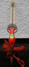 Hedge Trimmer (SOLD)