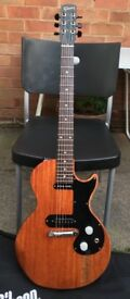 Gibson Melody Maker (2008)