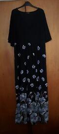 Plus size dress bundle for sale, perfect condition.