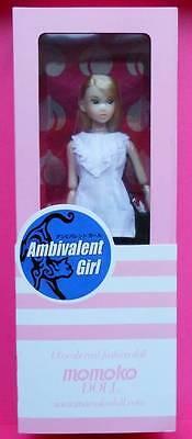 Sekiguchi Momoko Ambivalent Dressed Doll~NIB~NRFB