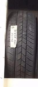 One tire size 175/65/R15 for sale!
