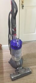 Dyson DC41 Animal Complete Vacuum Cleaner