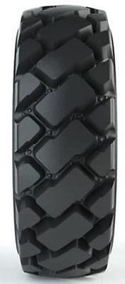10-16.5 Tires Ms907 Skid-steer Backhoe 14 Pr Tire 1016.5 Deep Tread L-5 10165