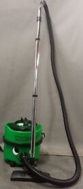 800W Hoover Henry/Nuamatic/FS19342, 3 months warranty, delivery available within Plymouth/Devon