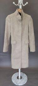 Zara Woman coat (XS)