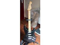 Fender USA Stratocaster 2001 + hardcase
