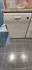 Dishwasher Bosch