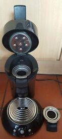 Philips Senseo Coffee Machine Maker