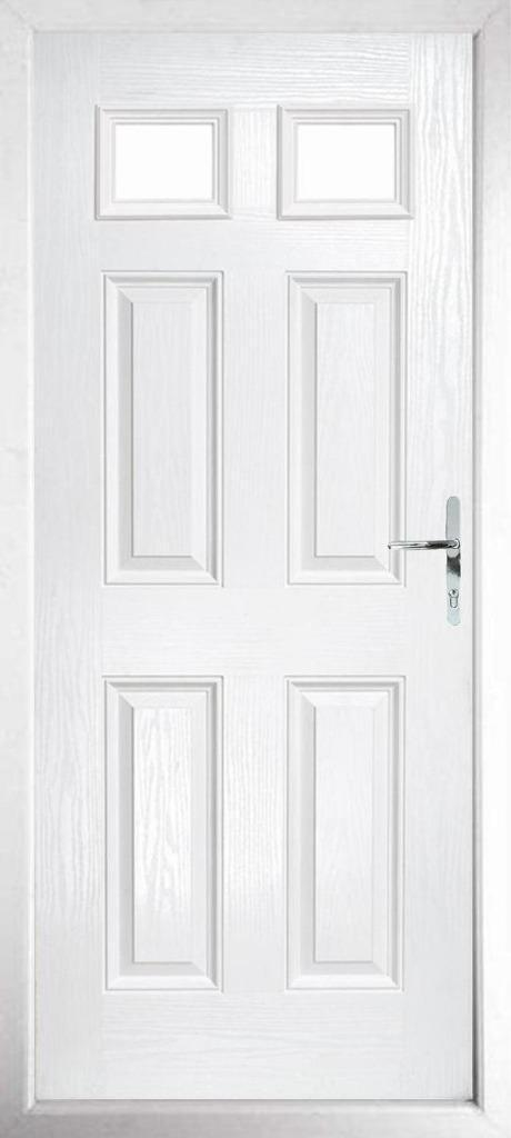 Fire doors new in rotherham south yorkshire gumtree for Door 2 door rotherham