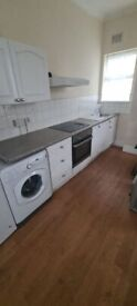 FULLY FURNISHED, FIRST FLOOR 1 BEDROOM FLAT AVAILABLE, HOLYHEAD ROAD, HANDSWORTH, DSS ACCEPTED!!