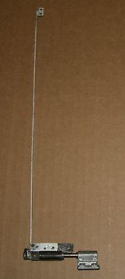 Hp Lcd Hinge (Linke Scharniere Hinge hp Pavilion DV9100 DV9200 DV9300 LCD Halterung)